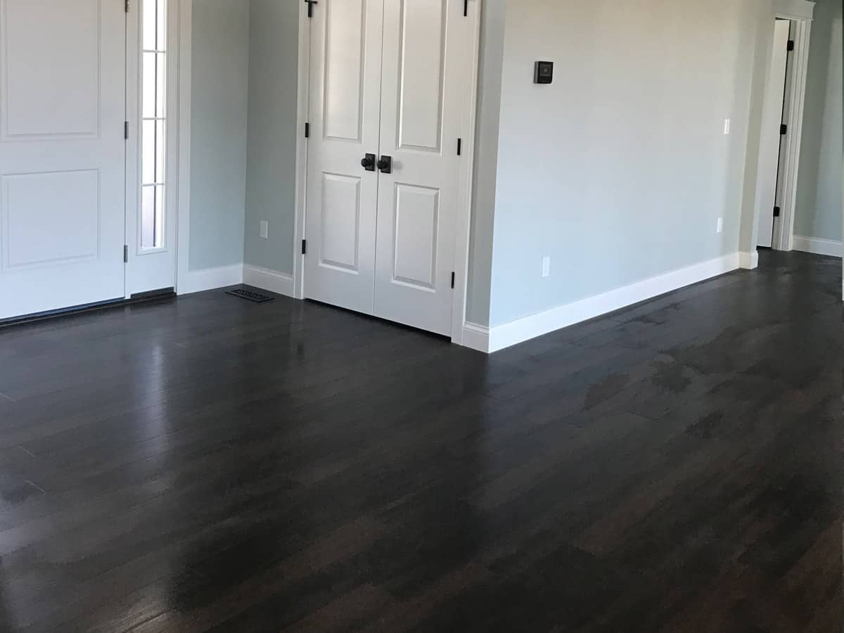 After-Hardwood Floor